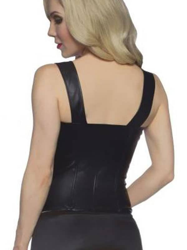 Son of Anarchy Corset For Women